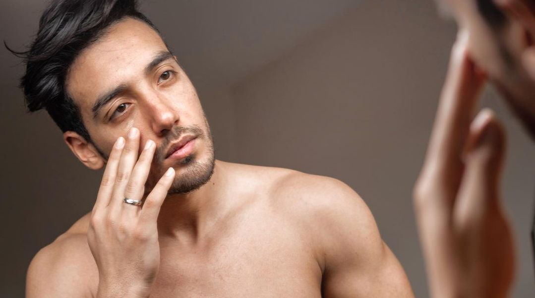 Read more about the article 6 Most Common Skincare Mistakes You Need To Avoid