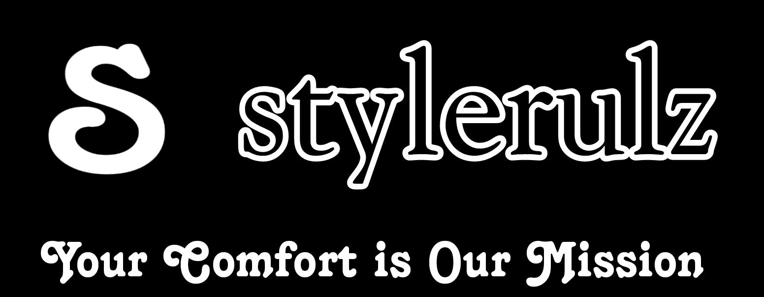 stylerulz